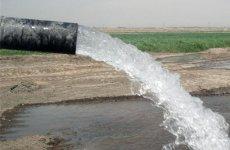 وزیر رژیم: فقط ۱۸ میلیارد متر مکعب آب، در سدها است، ۸شهر بزرگ در تنش بی ابی