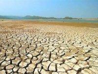 مدیرکل پیشبینی و هشدار سازمان هواشناسی رژیم: خشکسالی  شدید امسال