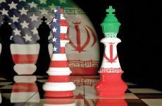 رفع کمی از تحریمها، سیگنال اشتباهی به رژیم ایران میدهد