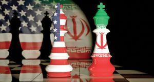 رژیم: مذاکرات وین،با صخره بزرگی بنام زیاده خواهی امریکا مواجه شده است