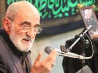 کیهان: به عراقچی اختیار دهید که نسخه فروش ایران و مردمش را بپیچند !!!