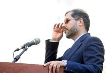سوزش رژیم از بیانیه محکومیت عفو بین الملل در مورد کشتار مردم در  قیام خوزستان