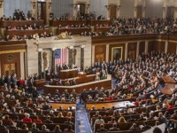 سناتورهای امریکایی: رئیسی جلاد را به امریکا راه ندهید، وی را تحریم کنید