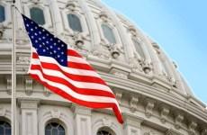 وزارت خزانهداری آمریکا ۱۸ فرد و نهاد سوری را تحریم کرد