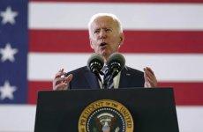 هیل: بایدن به دنبال تشدید فشارها علیه ایران است