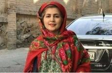 شکنجه و جابجایی سپیده قلیان در زندان بوشهر، شکایت زندانبان و شکنجه گرانش !!!