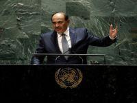 نخست وزیر کویت: خواهان عدم مداخله رژیم در امور داخلی کشورهای منطقه شد