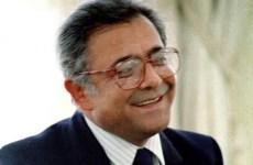 حکم دادگاه فدرال سوئیس در مورد مفتوح ماندن پرونده ترور دکتر کاظم رجوی
