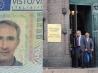 دهمین جلسه دادگاه نوری: نصرالله مرندی گفت هرکه را میبردند، دیگر برنمیگشت