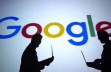 گوگل: افزایش حملات سایبری توسط گروه هکر وابسته به رژیم ایران صورت میگیرد!!!!