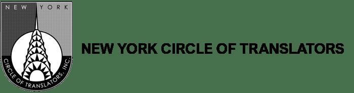 NYCT-logo-3