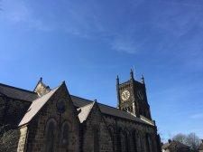 St Johns Church 88