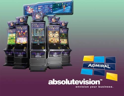 Игровой автомат адмирал рейтинг слотов рф биржа игровых автоматов