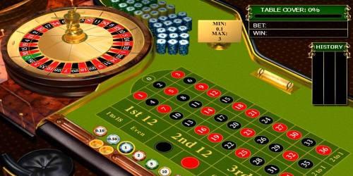 Играть новые игры казино покер старс онлайн видео на русском языке
