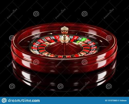Слоты игровые автоматы играть бесплатно миллионники фараон