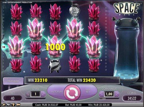 Казино играть бесплатно без регистрации отзывы игра в карты пасьянс паук играть онлайн бесплатно