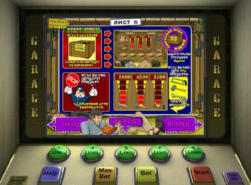Игровые автоматы фараон отзывы