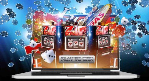 Игровые автоматы сейфы скачать на телефон глобальная карта как играть