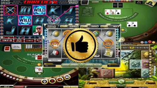 Казино игровые автоматы игра мыши и сыр демо registered online casino