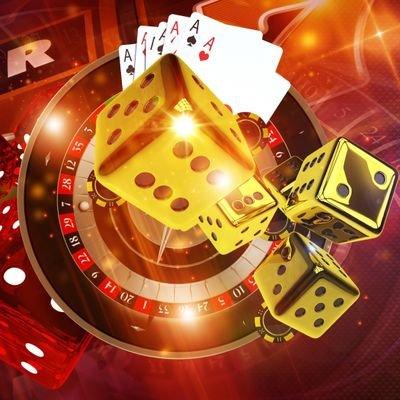 Онлайн казино vulkan platinum новый сайт зеркало