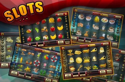 Играть в игры слот автоматы ламинатор покер онлайн 888 скачать на