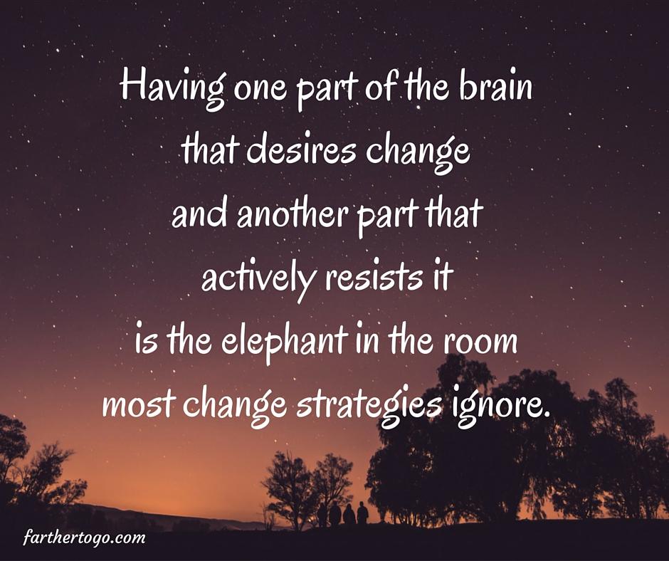 Brain - Change2