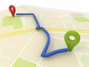 goal-map
