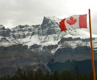 Aanvraag voor je Canadese working holiday visum