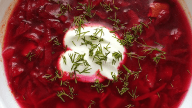 red-borsh