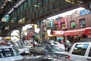 Jackson_Heights real estate guide