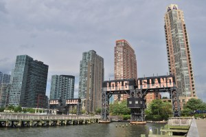long-island-city real estate guide