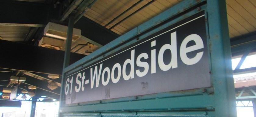 woodside queens real estate guide