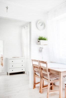Canva - Interior Design
