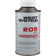 WEST 205A HERDER STANDARD  200 GR