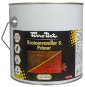 CORROLESS RUSTKILLER BRUN  2,5LTR