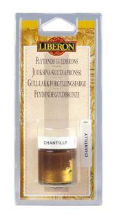 LIBERON GULL LAKK CHANTILLY 30ML 4691