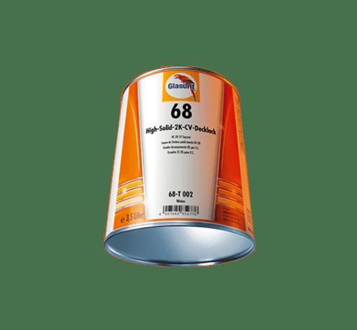 GLASURIT 68 SERIE 0,9 L