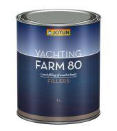 JOTUN FARM NR  80  1LTR