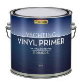 YACHTING VINYL PRIMER  2,5LTR