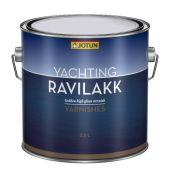 YACHTING RAVILAKK  2,5LTR