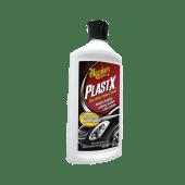 PLAST X  295 ML