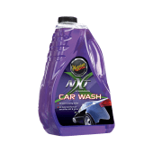 NXT GENERATION CAR WASH  1,9L