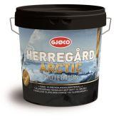 GJØCO HERREGÅRD ARCTIC 2,7L