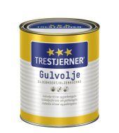 TRESTJERNER GULVOLJE 0,68L