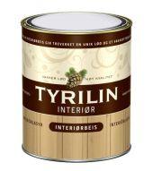 TYRILIN INTERIØRBEIS 0,675L