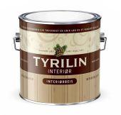 TYRILIN INTERIØRBEIS 2,7L