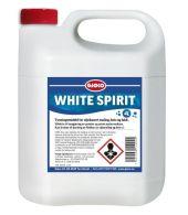 GJØCO WHITE SPIRIT 4L