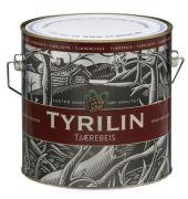 TYRILIN TJÆREBEIS 11 LYS 3L