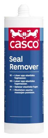 CASCO SEAL REMOVER SILIKONFJERNER 150ML
