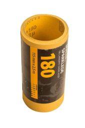 MIRKA SLIPERULL M/S/L K180 115MMX2,5M